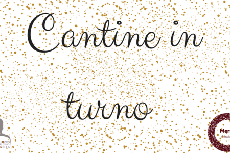 cantine-in-turno